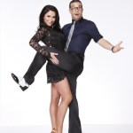 Dancing with the Stars 2012: All-Stars (4)