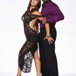 Dancing with the Stars 2012: All-Stars (13)