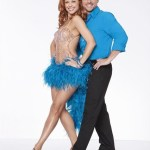 Dancing with the Stars 2012: All-Stars (9)