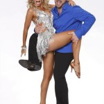 Dancing with the Stars 2012: All-Stars (1)