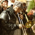 Fall 2012 Treme Season 3 Premiere Knock with Me – Rock with Me