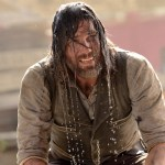 Hell On Wheels Season 2 Episode 8 The Lord's Day