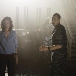 Last Resort (ABC) Captain Episode 1 (8)