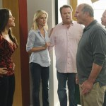 Modern Family Season 4 Premiere Bringing up baby (1)