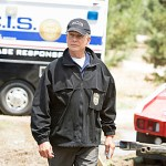 NCIS Season 10 Episode 2 Recovery