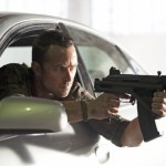 Strike Back Season 2 Episode 8 (11)