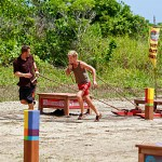 Survivor: Philippines Season 25 Episode 2 Don't Be Blinded By The Headlights (10)
