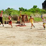 Survivor: Philippines Season 25 Episode 2 Don't Be Blinded By The Headlights (9)