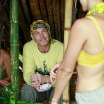 Survivor: Philippines Season 25 Episode 2 Don't Be Blinded By The Headlights (5)