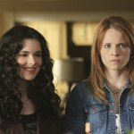 """Switched at Birth """"The Intruder"""" Episode 24 (4)"""