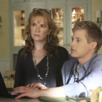 """Switched at Birth """"The Intruder"""" Episode 24 (2)"""