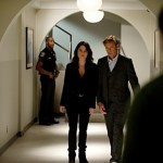 The Mentalist Season 5 Episode 3 Not One Red Cent (2)