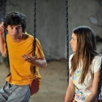 """Fall 2012: The Middle Season 4 Premiere """"Last Whiff of Summer"""" (5)"""
