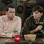 Two and a Half Men Season 10 Premiere I Changed My Mind About The Milk (4)