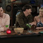 Two and a Half Men Season 10 Premiere I Changed My Mind About The Milk (3)