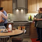 Two and a Half Men Season 10 Premiere I Changed My Mind About The Milk (7)