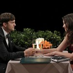 Two and a Half Men Season 10 Premiere I Changed My Mind About The Milk (1)