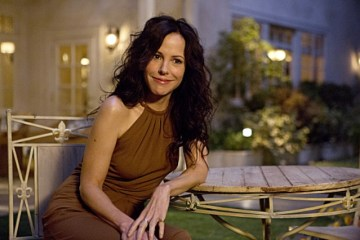 Weeds Season 8 Episode 10 Threshold