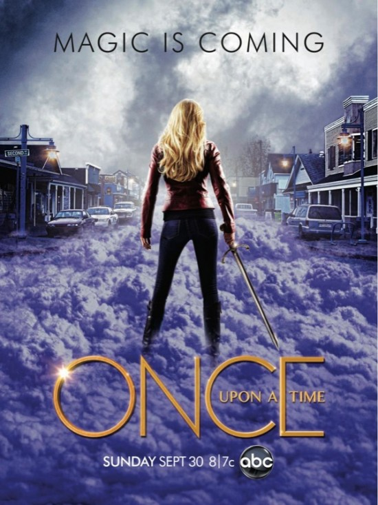 once-upon-a-time-season2-poster-01