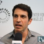 the mindy project paley tvequals 01