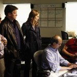Castle Season 5 Episode 2 Cloudy with a Chance of Murder (4)
