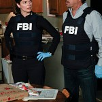 Criminal Minds Season 8 Episode 2 The Pact (3)