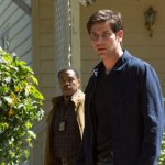 Grimm The Bottle Imp Season 2 Episode 7 (2)