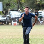 Hawaii Five-0 Season 3 Episode 4 Popilikia (7)