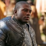 Once Upon a Time Season 2 Episode 3 Lady of the Lake (8)
