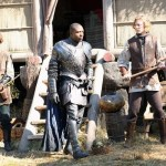 Once Upon a Time Season 2 Episode 3 Lady of the Lake (5)