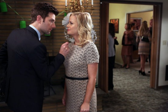 Parks and Recreation Season 5 Episode 5 Halloween Surprise (3)