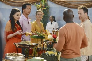 """Private Practice Season 6 Episode 2 """"Mourning Sickness"""" (1)"""
