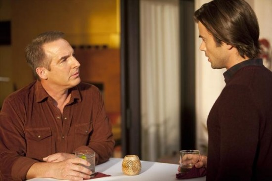 "Private Practice Season 6 Episode 5 ""The Next Episode"" (3)"