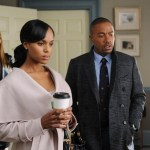 """Scandal Season 2 Review """"The Other Woman"""""""