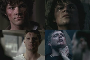 Supernatural_Injuries