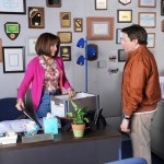 The Middle Season 4 Episode 2 The Second Act (3)