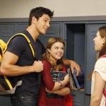 The Middle Season 4 Episode 2 The Second Act (2)
