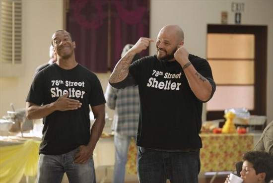 """Don't Trust The B---- in Apartment 23 Season 2 Episode 4 """"It's a Miracle"""" (11)"""
