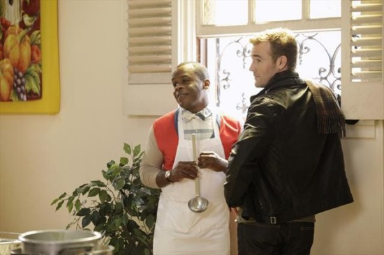 """Don't Trust The B---- in Apartment 23 Season 2 Episode 4 """"It's a Miracle"""" (6)"""