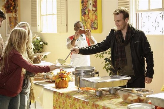 """Don't Trust The B---- in Apartment 23 Season 2 Episode 4 """"It's a Miracle"""" (5)"""