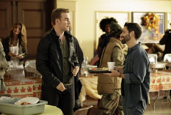 """Don't Trust The B---- in Apartment 23 Season 2 Episode 4 """"It's a Miracle"""" (4)"""