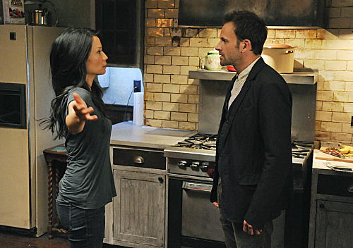 Elementary Episode 7 One Way To Get Off (8)