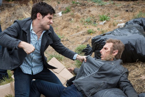 Grimm Season 2 Episode 10 The Hour of Death (6)