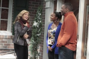 Last Man Standing Season 2 Episode 3 High Expectations (1)
