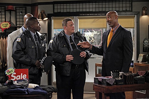 Mike & Molly Season 3 Episode 8 Mike Likes Briefs (2)