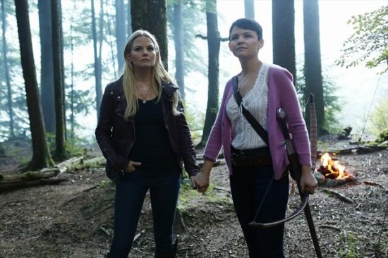 Once Upon a Time Season 2 Episode 8 Into the Deep (4)