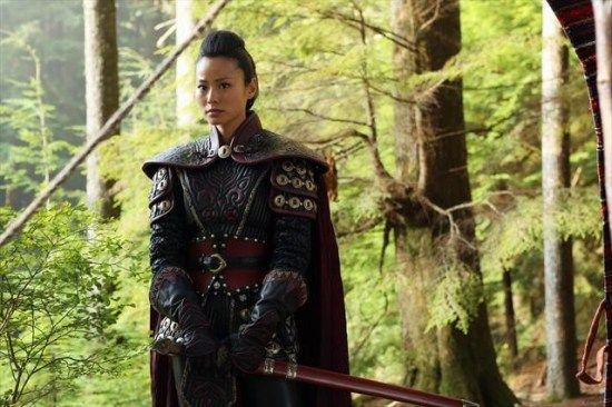 Once Upon a Time Season 2 Episode 8 Into the Deep (3)