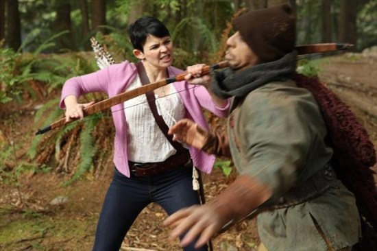 Once Upon a Time Season 2 Episode 8 Into the Deep (15)
