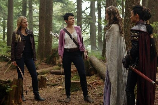 Once Upon a Time Season 2 Episode 8 Into the Deep (13)
