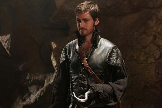 Once Upon a Time Season 2 Episode 8 Into the Deep (8)